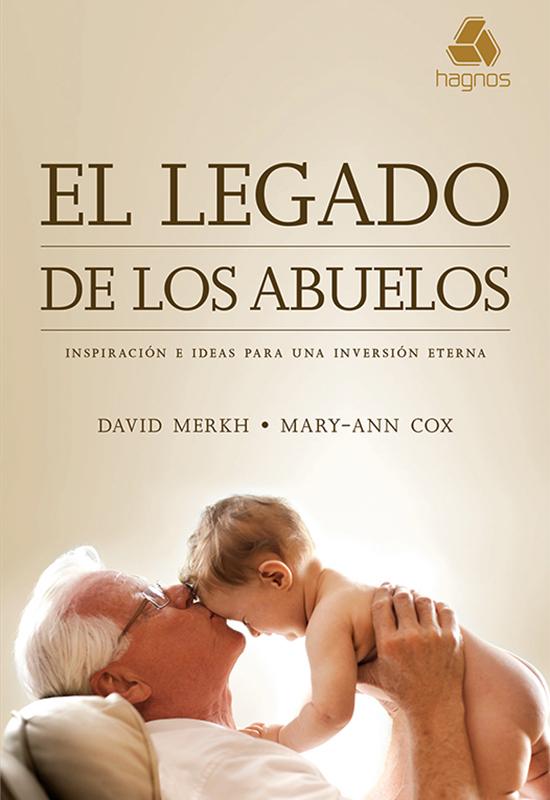 Producto | El legado de los abuelos